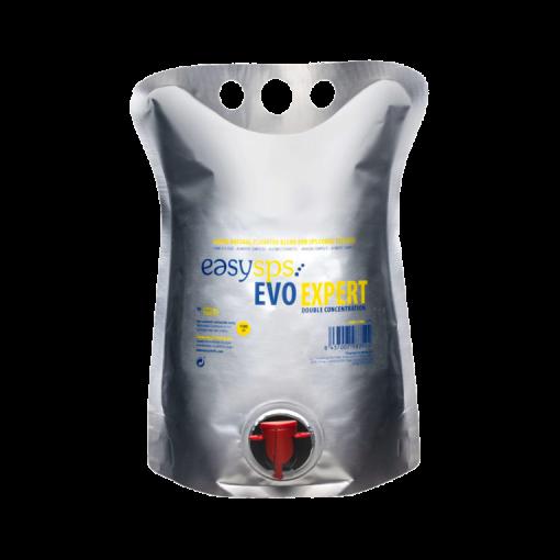 easySPS EVO-Expert 1500ml EasyReefs