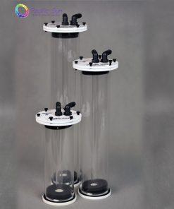 Filtr fluidyzacyjny 1,4L PS MR 9025