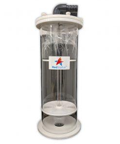 Filtr Przepływowy Redstarfish PR-150 Phosphate Reaktor