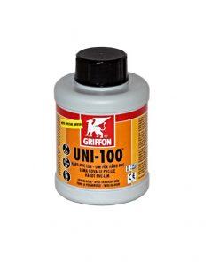PVC Klej UNI-100 125ml GRIFFON