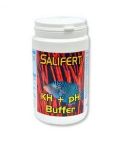 KH+pH Buffer 250ml SALIFERT