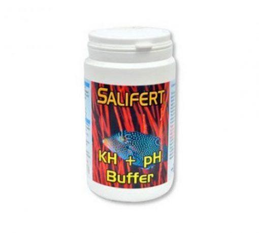 KH+pH Buffer 250ml SALIFERT