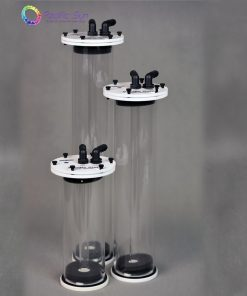 Filtr fluidyzacyjny 2,3L PS MR 9040