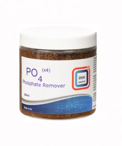 DVH PO4x4 Phosphate remover 1000ml