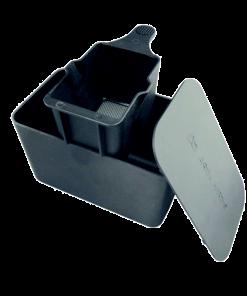 AM Defroster pojemnik do rozmnażania mrożonek