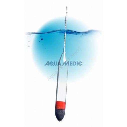 DensiMeter Areometr duży Aqua Medic