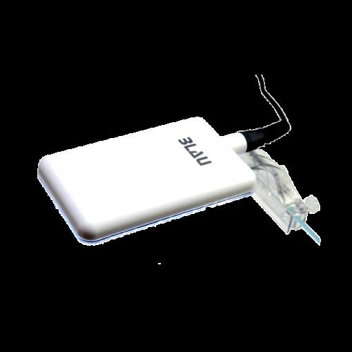 BLAU Nano LED Light White