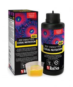 Reef Energy plus 500ml Red Sea AB+