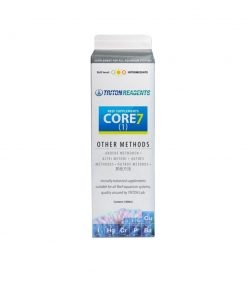Other Method 1000ml (1) Mg TRITON Core7