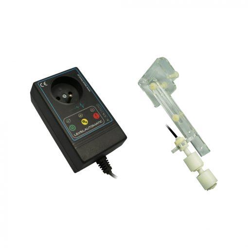 Automatyczna dolewka Levelautomatic V3 AQUA-TREND