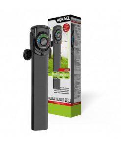 Grzałka Ultra Heater 150W AQUAEL z termostatem