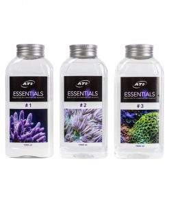 ATI Essentials Set 3x1000ml