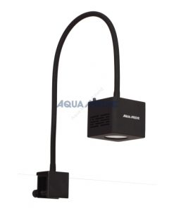 Lampa LED Qube 50W AM