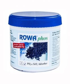 DD Rowa Phos 100g