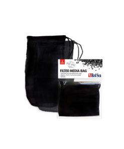 Filter Media Bag 2szt. RED SEA 1000ml