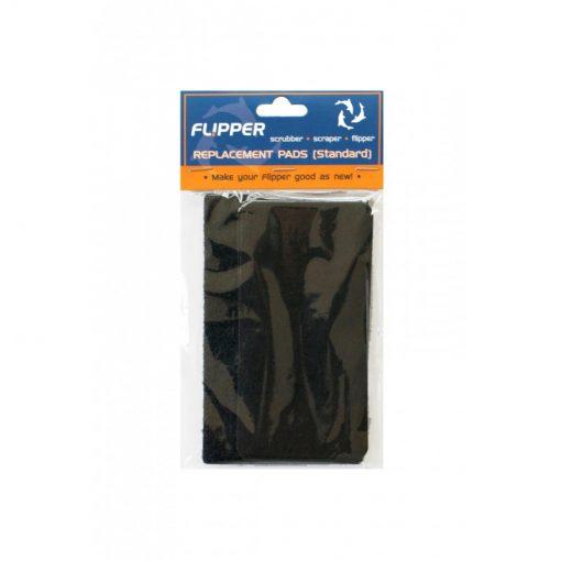 FLIPPER Zestaw MAT do czyścika standard 3szt