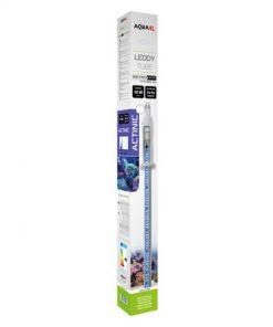 Leddy Tube 10W Actinic Retro Fit Aquael 55-60cm