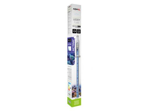 Leddy Tube 16W Actinic Retro Fit Aquael 85-90cm