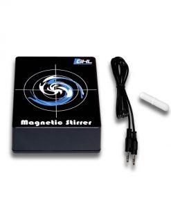 Magnetic Stirrer mieszadło magnetyczne do pomp Doser 2.1 GHL