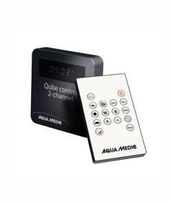 Qube Control kontroler lampy Qube AM