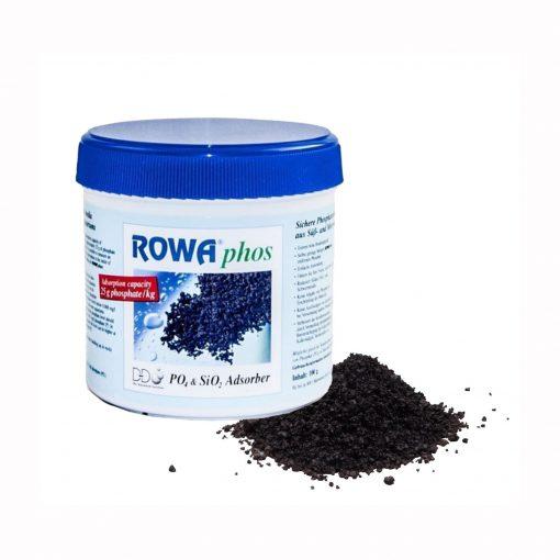 DD Rowa Phos 250g