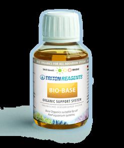 TRITON BIO-BASE Organic Suport System 100ml