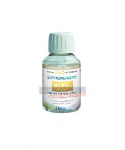 TRITON BIO-BASE ULNS Organic