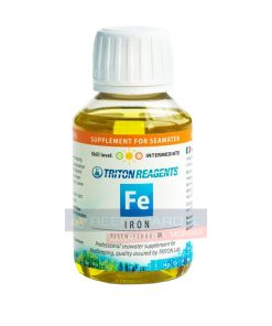 TRITON Fe 100 ml IRON Żelazo