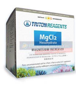 TRITON MgCl2 Magnesium 4000g
