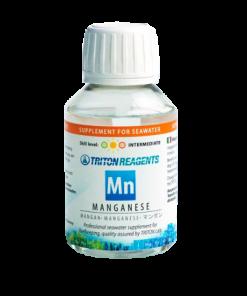 TRITON Mn Mangan 100 ml