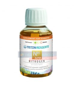 TRITON Nh ALPHA Nitrogen 100ml