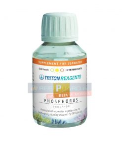 TRITON P BETA phosphorus 100ml