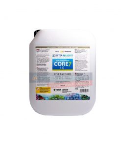 Other Method 5000ml (1Mg) TRITON Core7