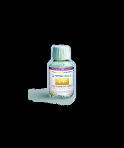 TRITON RTN-X 100ml przeciw szybkiej utracie tkanki koralowca