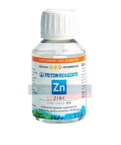 TRITON Zn CYNK Zinc 100 ml