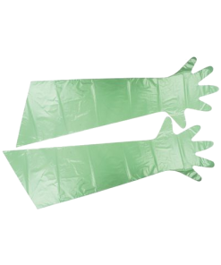 TUNZE Rękawice Ochronne 10szt. 0220.510