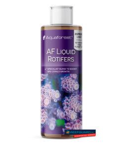 AF Liquid Rotifers 250ml wrotka w płynie
