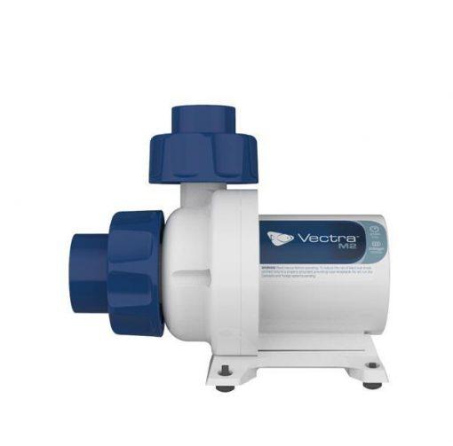 Ecotech Marine Vectra VM2 Pompa 7500l/h