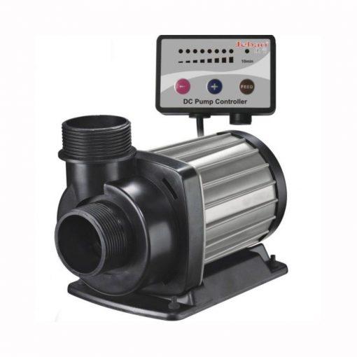 JEBAO Pompa obiegowa DCS-1200l/h