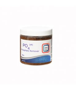 DVH PO4x4 Phosphate remover 250ml