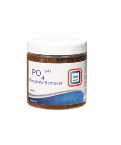 DVH PO4x4 Phosphate remover 500ml