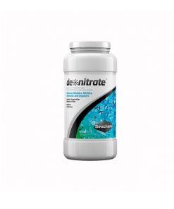 SEACHEM De nitrate 250ml