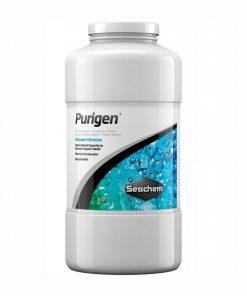 Seachem Purigen 500ml redukcja azotanów