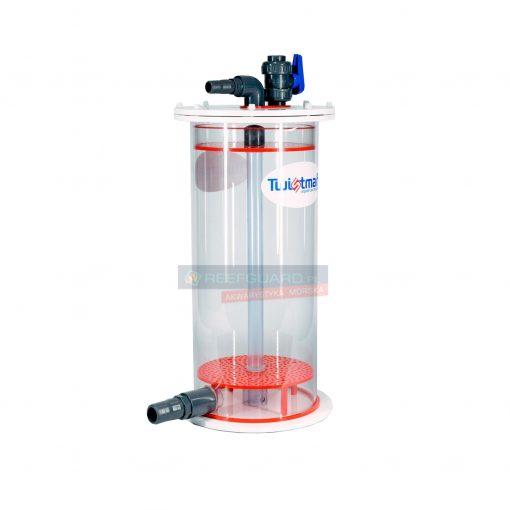 Twistman BIO-R-200 BioReaktor na złoże zraszane