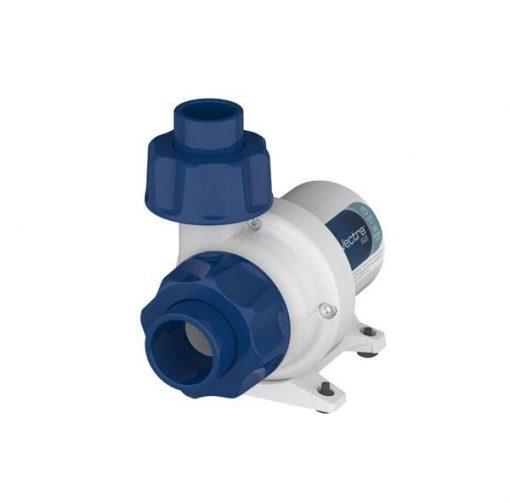 Ecotech Marine Vectra VL2 Pompa 11500l/h