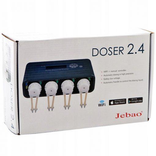 Doser 2.4