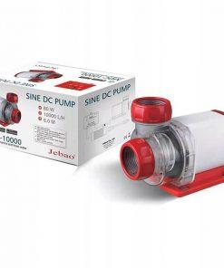 JEBAO Pompa obiegowa MDC-1000