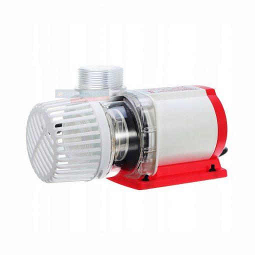 JEBAO Pompa obiegowa MDC-10000L/H