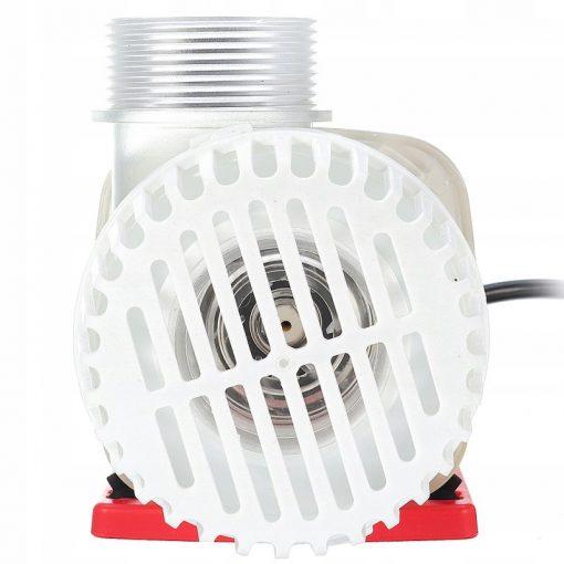 JEBAO Pompa obiegowa MDC-1000c