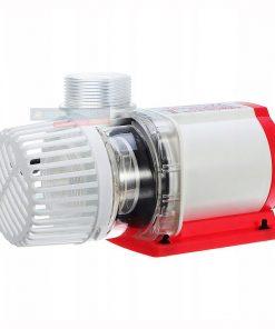 JEBAO Pompa obiegowa MDC-5000